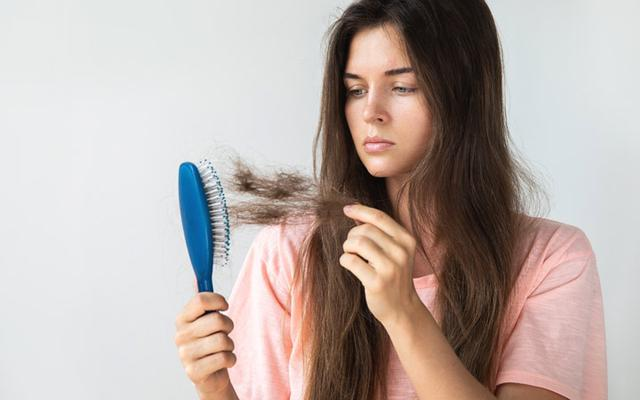 Easy tips to reduce hair loss