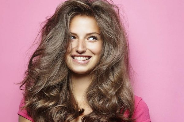 recipes to accelerate long hair