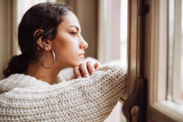 5 ways to deal with your mental health