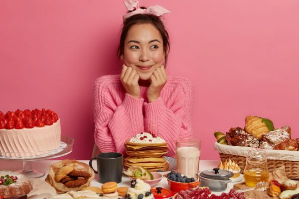 What aredelicious foods that risk ofheart disease?